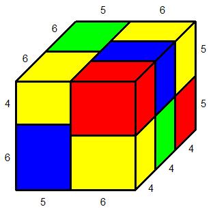 http://www.prise2tete.fr/upload/Vasimolo-Solution141.png