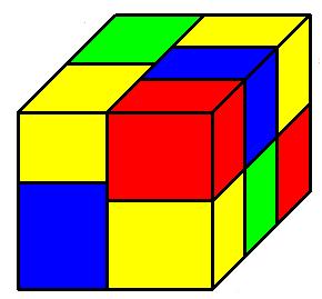 http://www.prise2tete.fr/upload/Vasimolo-Solution141muette.png