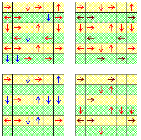 http://www.prise2tete.fr/upload/Vasimolo-Solutionechec24.png