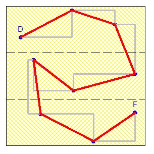 http://www.prise2tete.fr/upload/Vasimolo-Solutiongateau98.png