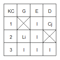 http://www.prise2tete.fr/upload/Vasimolo-balSolution2.png