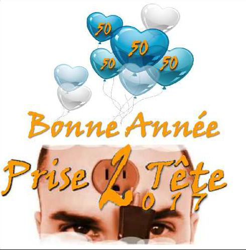 http://www.prise2tete.fr/upload/Vasimolo-bonneannee.png