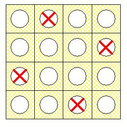 http://www.prise2tete.fr/upload/Vasimolo-echec23sol.png