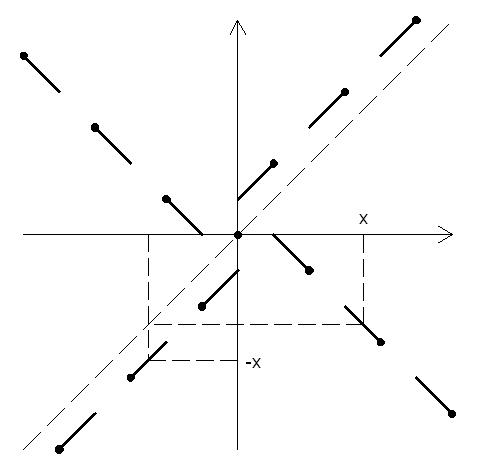 http://www.prise2tete.fr/upload/Vasimolo-fofleretour.png