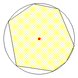 http://www.prise2tete.fr/upload/Vasimolo-galette117.png