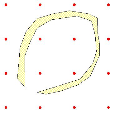 http://www.prise2tete.fr/upload/Vasimolo-gateau102.png