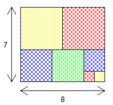 http://www.prise2tete.fr/upload/Vasimolo-gateau104.png