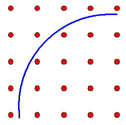 http://www.prise2tete.fr/upload/Vasimolo-gateau110.png