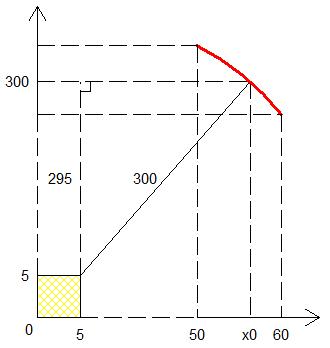 http://www.prise2tete.fr/upload/Vasimolo-gateau110s2.png