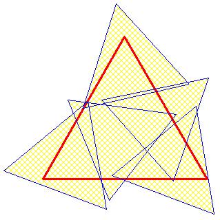 http://www.prise2tete.fr/upload/Vasimolo-gateau111.png