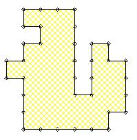 http://www.prise2tete.fr/upload/Vasimolo-gateau118.png
