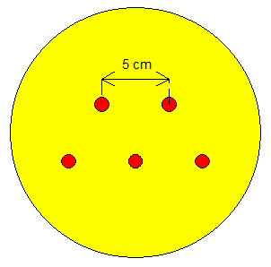 http://www.prise2tete.fr/upload/Vasimolo-gateau122.png