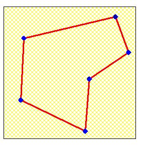 http://www.prise2tete.fr/upload/Vasimolo-gateau132.png