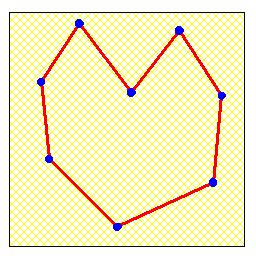 http://www.prise2tete.fr/upload/Vasimolo-gateau133.png