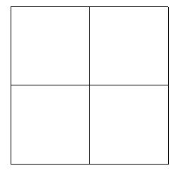 http://www.prise2tete.fr/upload/Vasimolo-gateau134indice0.png