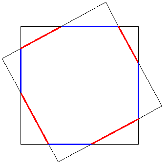 http://www.prise2tete.fr/upload/Vasimolo-gateau134indice1.png