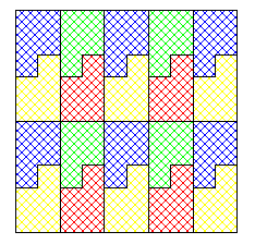 http://www.prise2tete.fr/upload/Vasimolo-gateau135solution.png