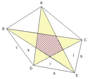 http://www.prise2tete.fr/upload/Vasimolo-gateau137solution.png