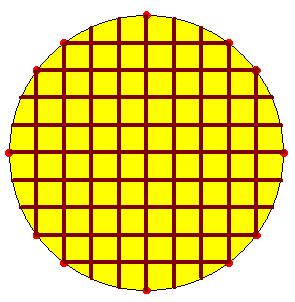 http://www.prise2tete.fr/upload/Vasimolo-gateau13812points.png