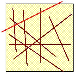 http://www.prise2tete.fr/upload/Vasimolo-gateau146.png