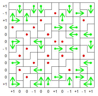 http://www.prise2tete.fr/upload/Vasimolo-gateau14912X12.png