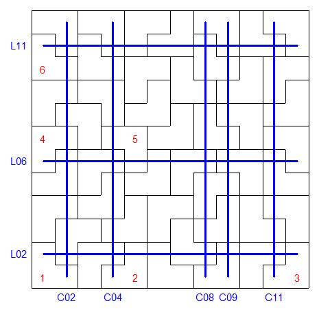 http://www.prise2tete.fr/upload/Vasimolo-gateau149lignesetcolonnes.png