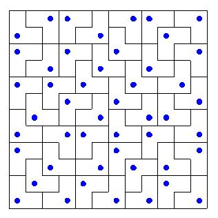 http://www.prise2tete.fr/upload/Vasimolo-gateau149new.png