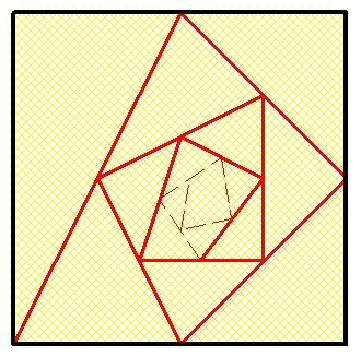 http://www.prise2tete.fr/upload/Vasimolo-gateau150.png