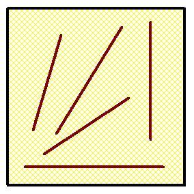 http://www.prise2tete.fr/upload/Vasimolo-gateau151.png