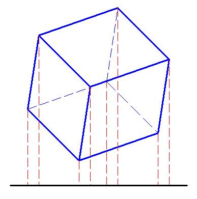 http://www.prise2tete.fr/upload/Vasimolo-gateau152.png