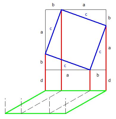 http://www.prise2tete.fr/upload/Vasimolo-gateau152tousentiers.png