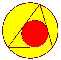 http://www.prise2tete.fr/upload/Vasimolo-gateau90.png
