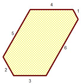 http://www.prise2tete.fr/upload/Vasimolo-gateau94.png