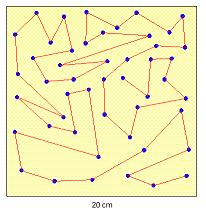 http://www.prise2tete.fr/upload/Vasimolo-gateau98.png