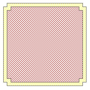 http://www.prise2tete.fr/upload/Vasimolo-gateau99.png