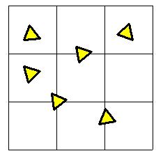 http://www.prise2tete.fr/upload/Vasimolo-gateaudebuffon.png