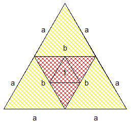 http://www.prise2tete.fr/upload/Vasimolo-gwen.png