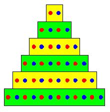 http://www.prise2tete.fr/upload/Vasimolo-hanoi.png