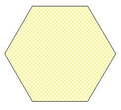 http://www.prise2tete.fr/upload/Vasimolo-hexagone.png