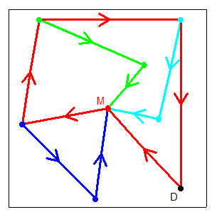 http://www.prise2tete.fr/upload/Vasimolo-maire.png