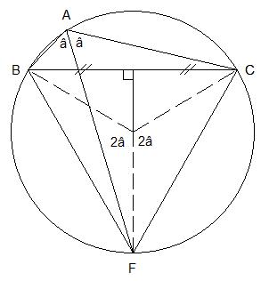 http://www.prise2tete.fr/upload/Vasimolo-mediane.png