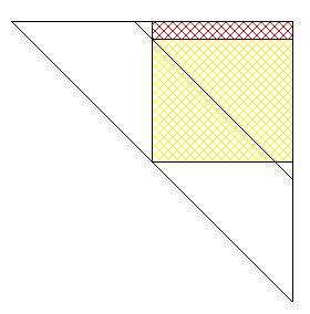 http://www.prise2tete.fr/upload/Vasimolo-murs.png