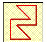 http://www.prise2tete.fr/upload/Vasimolo-octogone.png