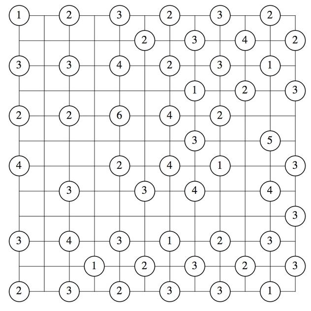 http://www.prise2tete.fr/upload/Vasimolo-p2tponts.png