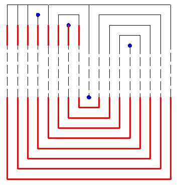 http://www.prise2tete.fr/upload/Vasimolo-pliagecarre.png
