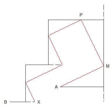 http://www.prise2tete.fr/upload/Vasimolo-polygone1.png