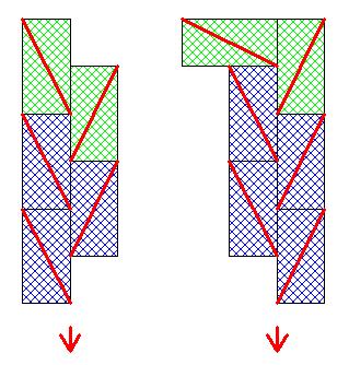 http://www.prise2tete.fr/upload/Vasimolo-resume.png