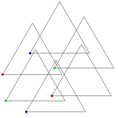http://www.prise2tete.fr/upload/Vasimolo-sixtriangles.jpg