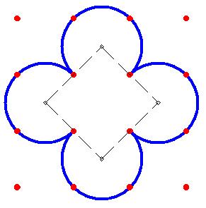 http://www.prise2tete.fr/upload/Vasimolo-trefle.png