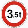 http://www.prise2tete.fr/upload/Vicuel-35T.png